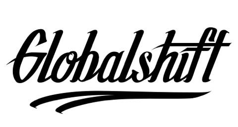 Globalshift
